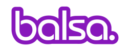 BalsaMedia